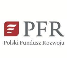PFR.jpg