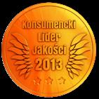 Konsumencki_Lider_Jakosci.png