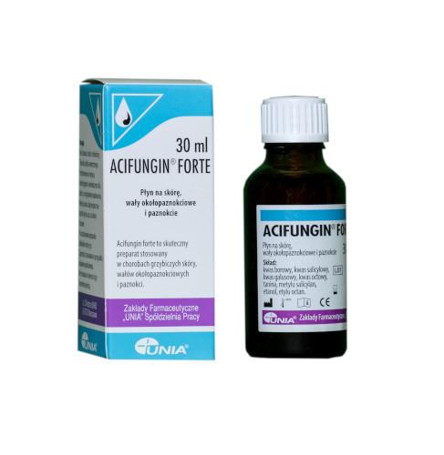 tratament cu ac al artrozei